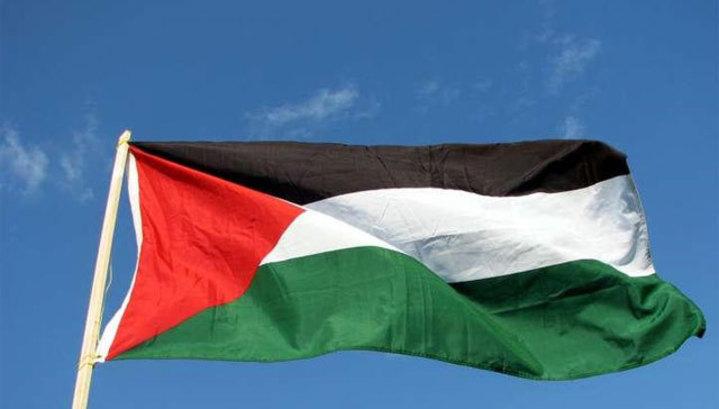 Палестина расторгает все соглашения с Израилем и США