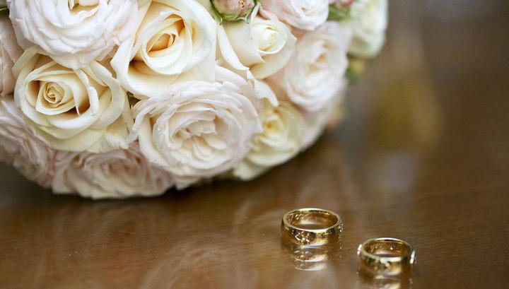 Украинец женился на двоюродной бабушке, чтобы уклониться от армии