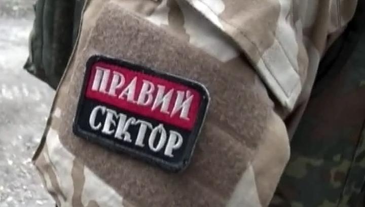 """ФСБ задержала сторонника """"Правого сектора"""", готовившего теракт в Мурманске"""