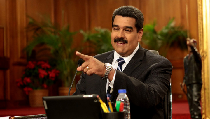 Картинки по запросу Николас Мадуро