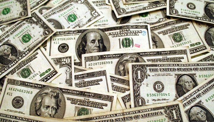Канадец выиграл более 45 миллионов долларов в лотерею