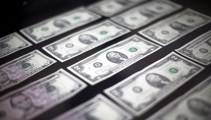 Житель Флориды выиграл в лотерею 451 миллион долларов