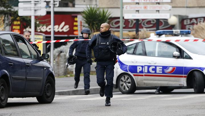 Европа не поверила ливанской разведке