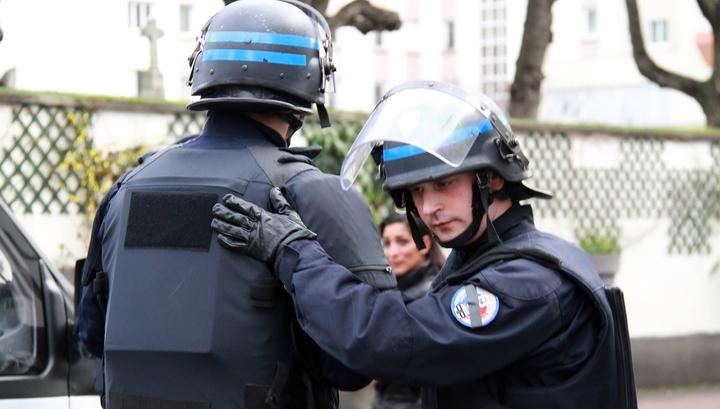 Французы не понимают, как власти проворонили террористов