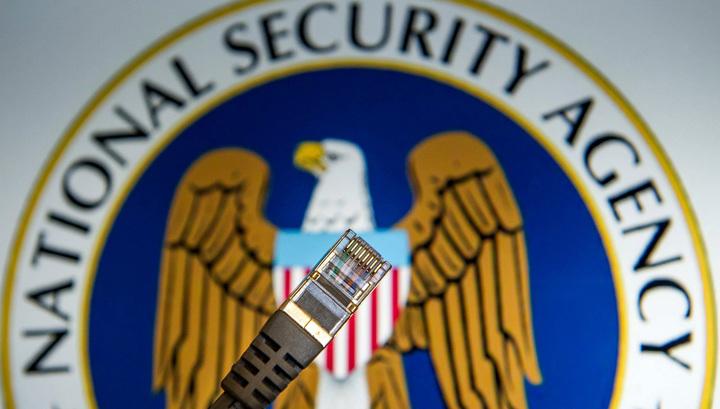 АНБ перехватило переговоры террористов о следующих атаках на города Европы