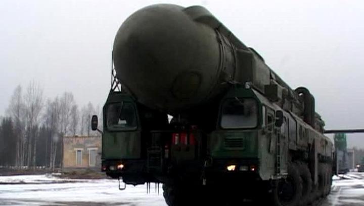 Политический блеф: США стремятся нарушить ядерный баланс