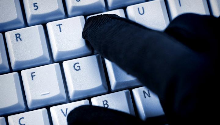 Британский МИД обвинил Россию в причастности к атаке с помощью вируса NotPetya