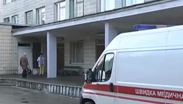 ДТП с военными в Запорожье: погибшим займется