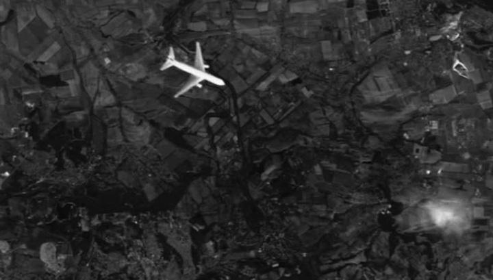 """Гибель """"Боинга"""" над Донецком: полгода недоговорок"""