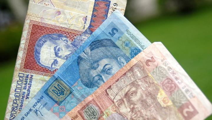 украинские игры на деньги
