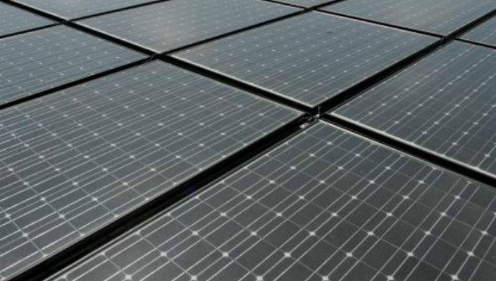 Перовскитовые солнечные батареи могут стать альтернативным источником энергии будущего