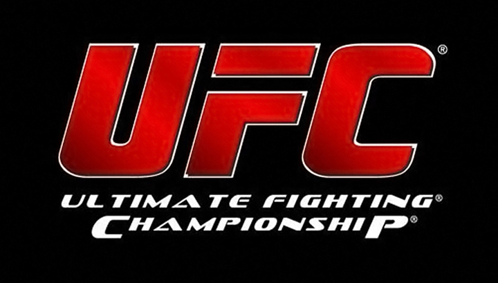 Саид Нурмагомедов нокаутировал Рамоса на UFC Fight Night 144