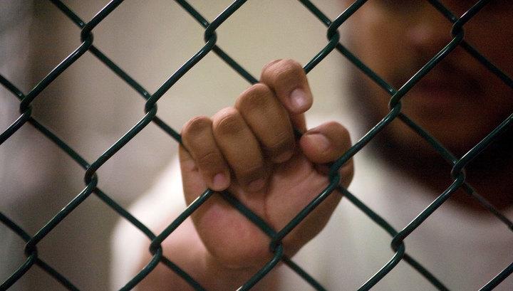 Гуантанамо. Грязное пятно на репутации США