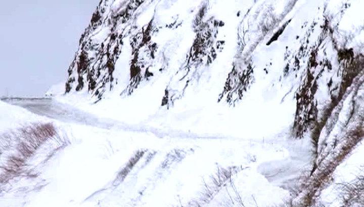Туристы, нашедшие загадочный труп на перевале Дятлова, пропали