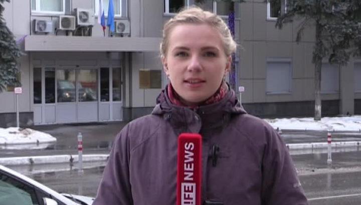 Опасная зона: журналистов LifeNews проверяет СБУ