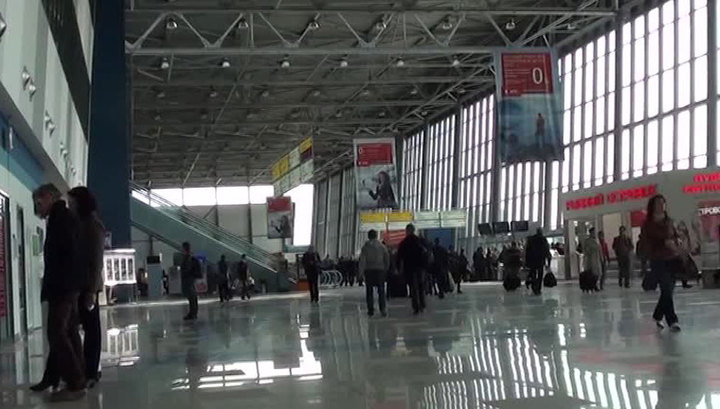 Работавшего в Африке медбрата из России обследуют в Уссурийске