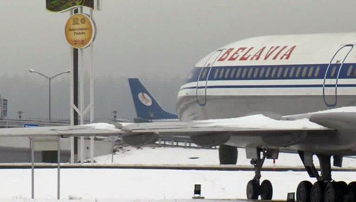 Киев угрожал пассажирскому самолету истребителями: опубликована запись переговоров