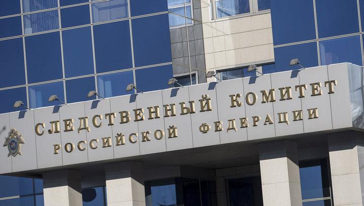 Адвокат отравившегося Верзилова обратился в Следком