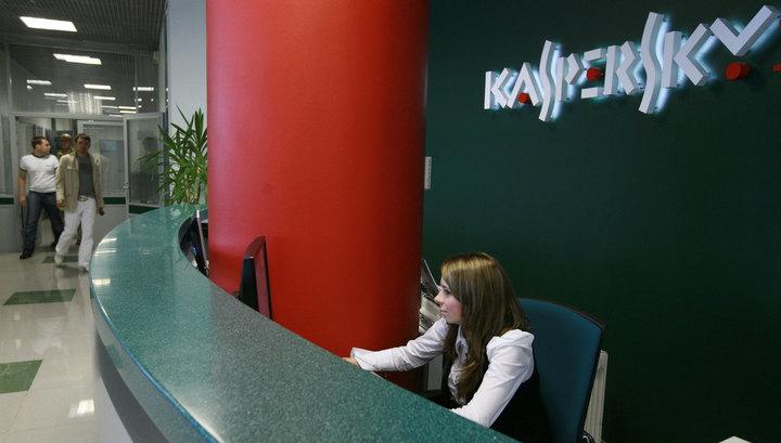 Взбесившийся банкомат вскрыл одну из крупнейших киберафер в истории