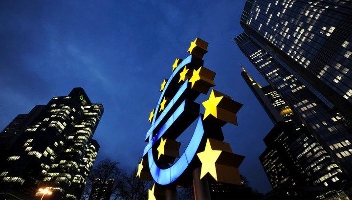 Ответ на санкции: ЕС может ограничить компаниям США доступ к еврокредитам