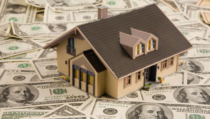 Срок рефинансирования валютных ипотечных займов продлили до конца года