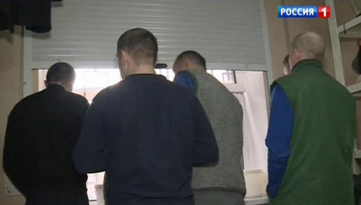 """ДНР: Украина затягивает обмен пленными по формуле """"всех на всех"""""""