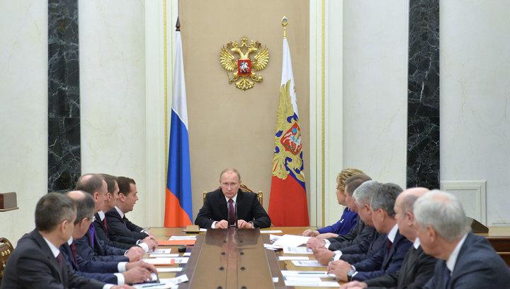 Газ для Донбасса пойдет по альтернативному маршруту