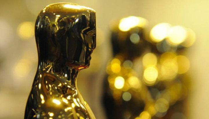 """""""Оскар"""" по квотам: киноакадемики США прогнулись под давлением меньшинств"""