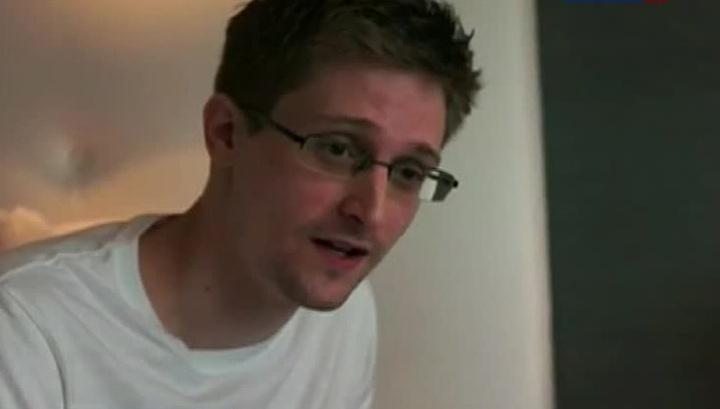 Сноуден разработает чехол для защиты смартфона от слежки