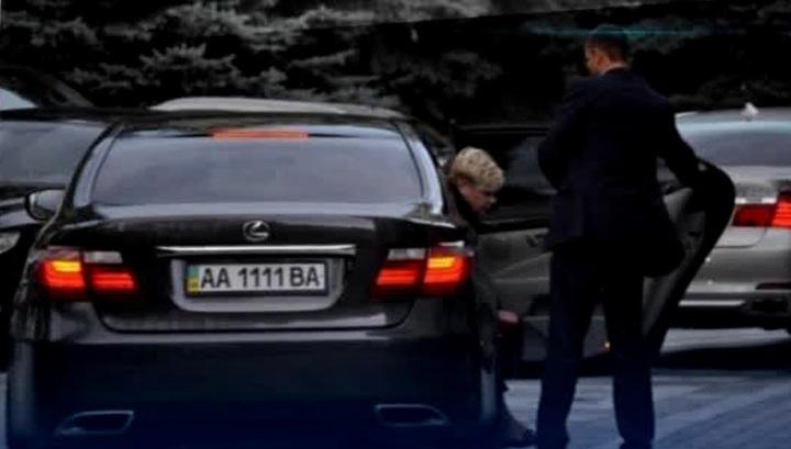 Безумная роскошь или газетная утка: вокруг главы Нацбанка Украины разразился скандал