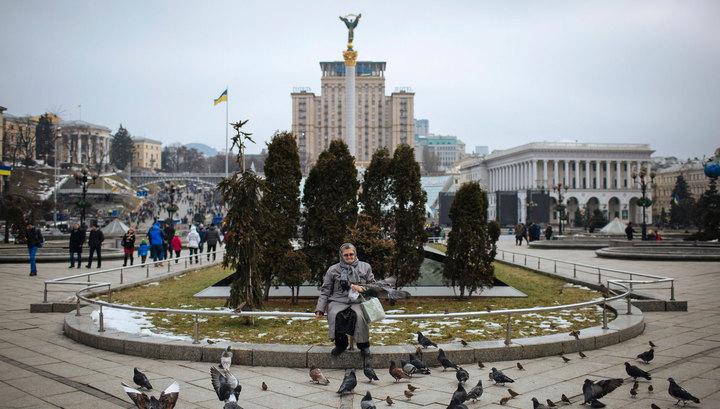 Задержанных в Киеве российских журналистов выдворят с Украины