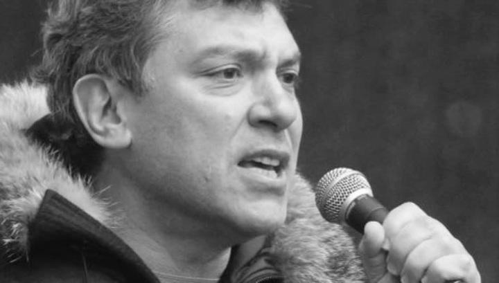Расстрел Немцова: кому выгодно?
