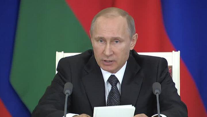 Регистрация граждан армении в россии 2015 москва правила временной регистрации