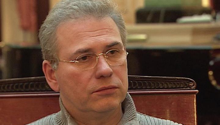 Французский суд освободил проворовавшегося экс-министра Кузнецова