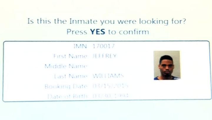 По полицейским в Фергюсоне стрелял 20-летний афроамериканец
