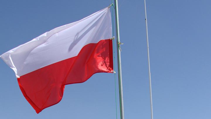 Польша заинтересовалась идеей киберсил быстрого реагирования ЕС