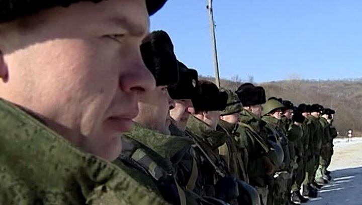 Порно фильм военно морская пехота
