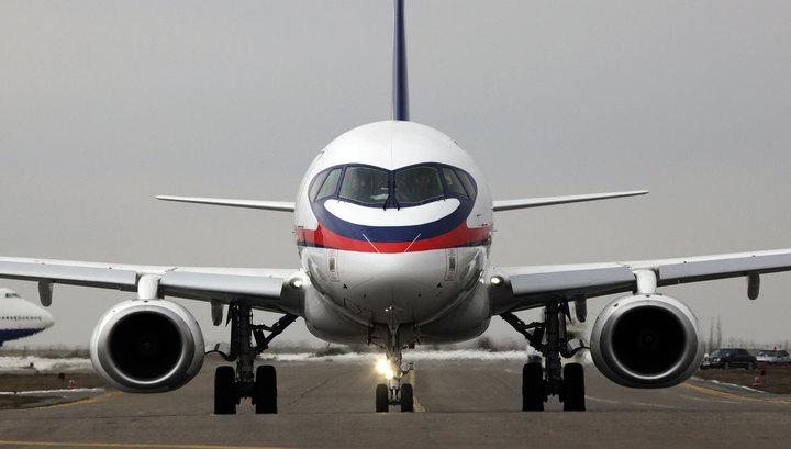 МАК нашел общие проблемы у Ан-148 и Sukhoi Superjet 100