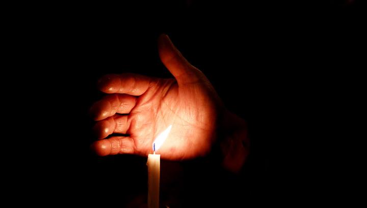В Ингушетии без воды и света остались более 40 тысяч человек