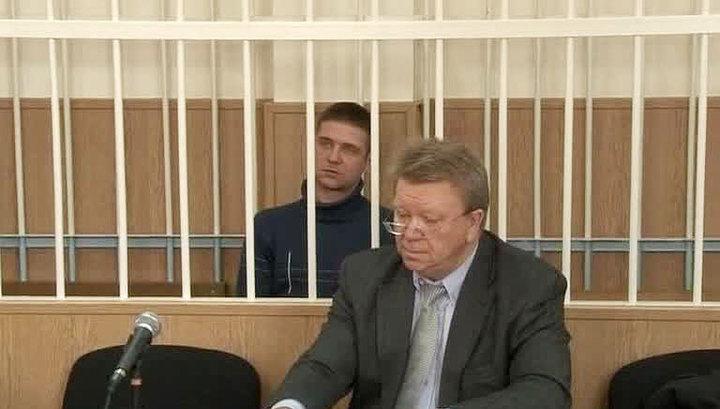 """""""Сахалинского стрелка"""" приговорили к 24 годам лишения свободы"""