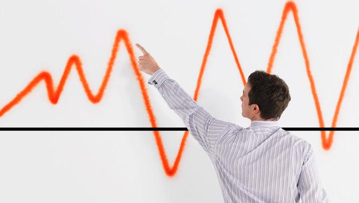 Россия лидирует в рейтинге глобальных развивающихся рынков