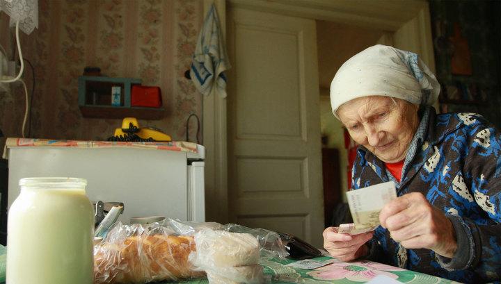 Ветеранам и инвалидам увеличат пособия с 1 февраля