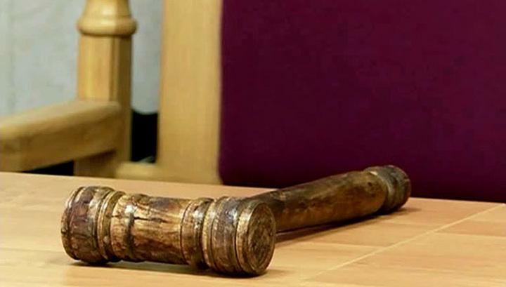 В Британии дочь через суд оспорила имя, данное ей отцом