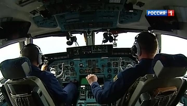 МИД: самолеты из Йемена доставят россиян в Москву поздно вечером