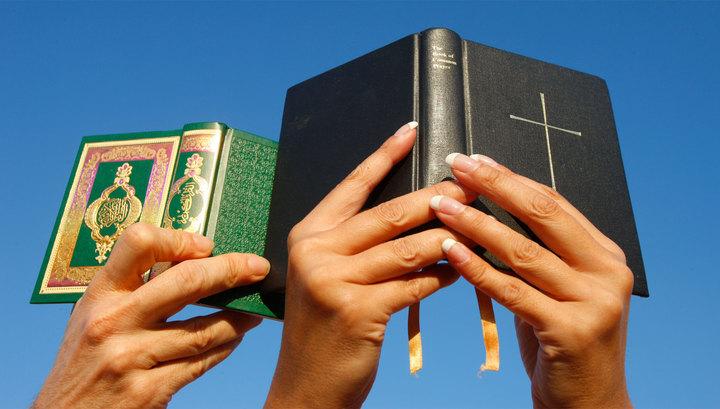 Германия готова принять христианку, которой угрожают расправой в Пакистане