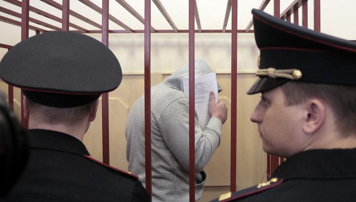 СК: пять фигурантов дела об убийстве Немцова предстанут перед судом
