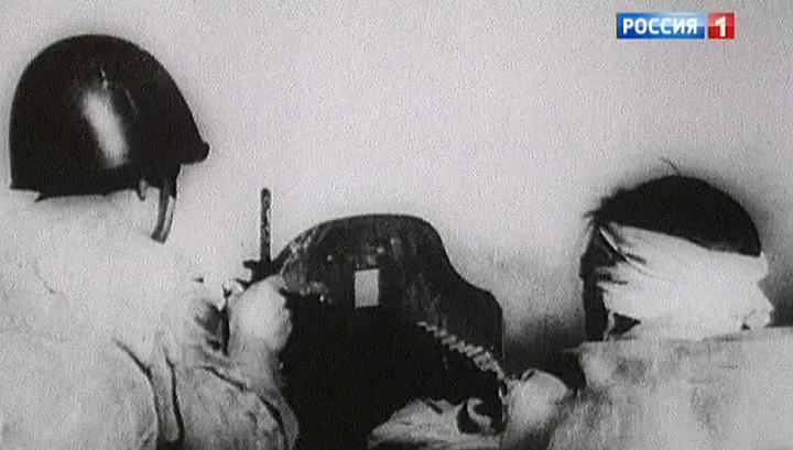 Тайны первых дней войны: спецхран раскрывает архивы