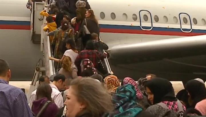 США бросили своих граждан в охваченном войной Йемене