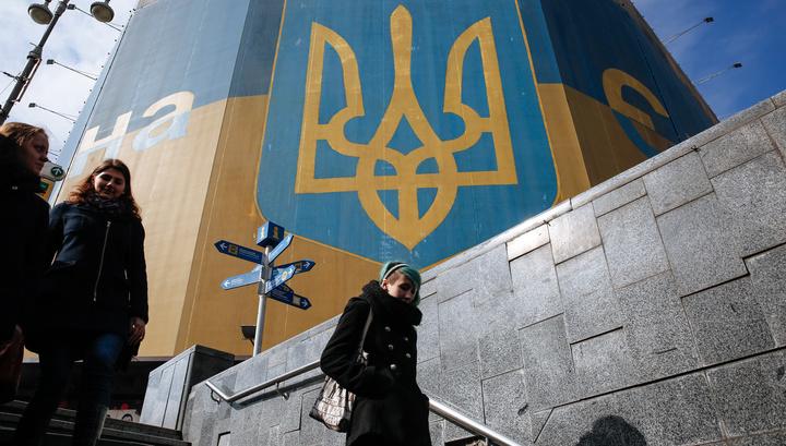 Выборы на Украине: избиратели не знают кандидатов, а те — своих программ