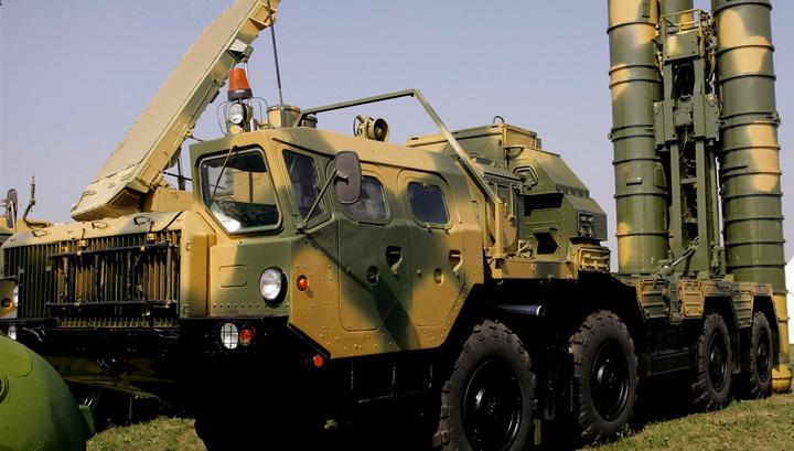 США выступили резко против снятия запрета на поставки в Иран С-300